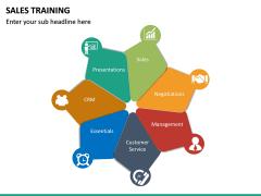 Sales Training PPT Slide 28