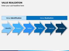 Value Realization PPT Slide 8