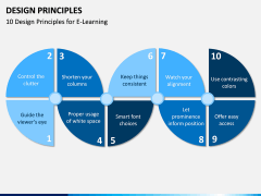 Design Principles PPT Slide 4