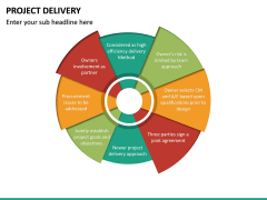 Project Delivery PPT Slide 17
