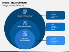 Market Environment PPT Slide 10
