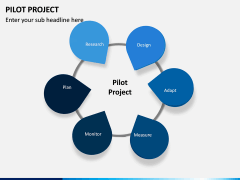 Pilot Project PPT Slide 6