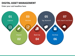 Digital Asset Management PPT Slide 25