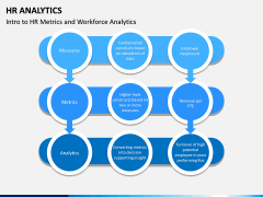 HR Analytics PPT Slide 11