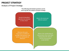 Project Strategy PPT Slide 18