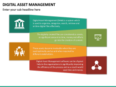 Digital Asset Management PPT Slide 29