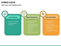 Hybrid Cloud PPT Slide 25