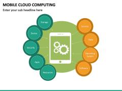 Mobile Cloud Computing PPT Slide 16