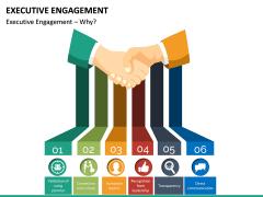 Executive Engagement PPT Slide 11