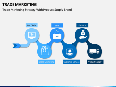 Trade Marketing PPT Slide 8