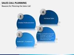 Sales Call Planning PPT Slide 10