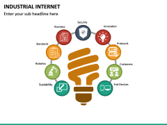 Industrial Internet PPT Slide 16