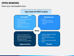 Open Banking PPT slide 12