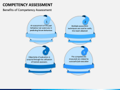 Competency Assessment PPT Slide 10
