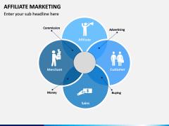 Affiliate Marketing PPT Slide 17