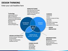 Design Thinking PPT Slide 17