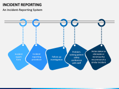 Incident Reporting PPT Slide 7