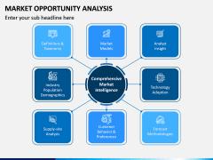Market Opportunity PPT Slide 6