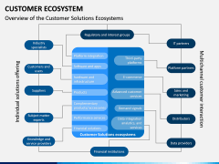 Customer Ecosystem PPT Slide 10