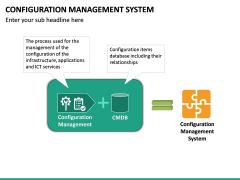 Configuration Management System PPT Slide 26