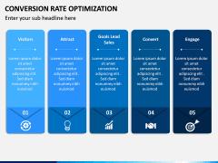 Conversion Rate Optimization PPT Slide 11