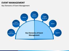 Event Management PPT Slide 12