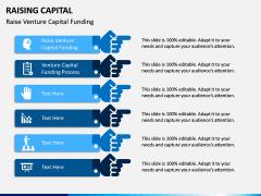 Raising Capital PPT Slide 11