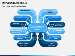 Employability Skills PPT Slide 11