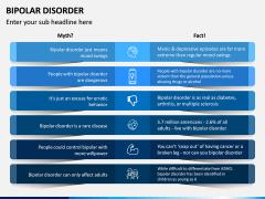 Bipolar Disorder PPT Slide 11