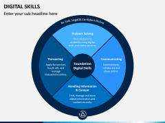Digital Skills PPT Slide 4