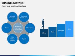 Channel Partner PPT Slide 13