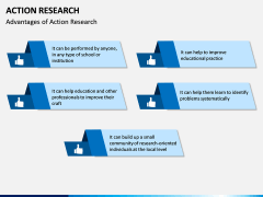 Action Research PPT Slide 16