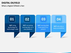 Digital Oilfield PPT Slide 5