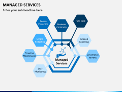 Managed Services PPT Slide 12