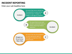 Incident Reporting PPT Slide 16