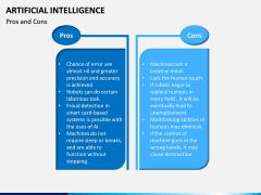 Artificial Intelligence PPT slide 13