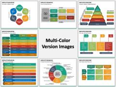 Employer Branding PPT Slide MC Combined