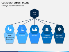 Customer Effort Score PPT Slide 12