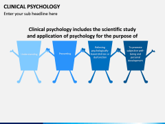 Clinical Psychology PPT slide 12