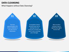 Data Cleansing PPT Slide 5