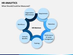 HR Analytics PPT Slide 9
