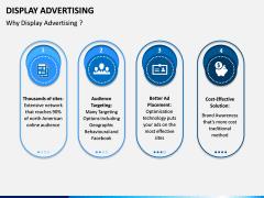 Display Advertising PPT Slide 1