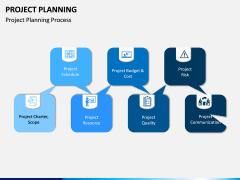 Project Planning PPT Slide 3