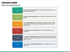 Hoshin Kanri PPT Slide 27