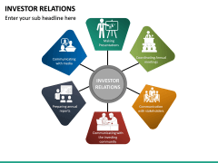 Investor Relations PPT Slide 19