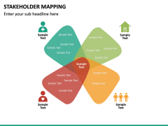Stakeholder Mapping PPT Slide 35