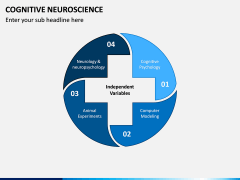 Cognitive Neuroscience PPT Slide 11