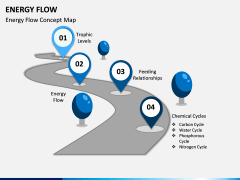 Energy Flow PPT Slide 4