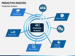 Predictive Analysis PPT Slide 5