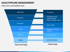 Sales Pipeline Management PPT Slide 7
